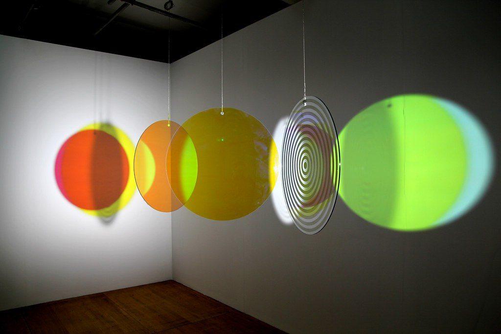 Eliasson blog art contemporain