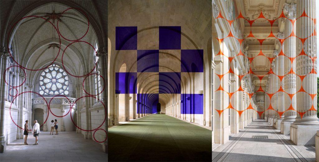 Varini blog art contemporain