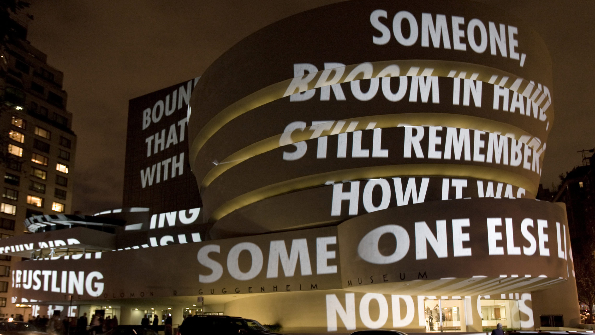 installation-srgm-jenny-holzer-for-the-guggenheim-unveiling-ceremony-ph024