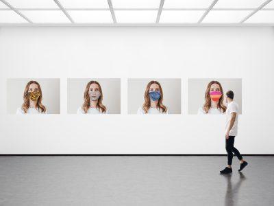 L'Art du masque – SERIE ART ET OBJETS DU QUOTIDIEN
